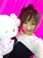 愛川ゆず季 公式ブログ/おはょう(^O^)/ 画像1