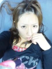 愛川ゆず季 公式ブログ/メール。 画像1