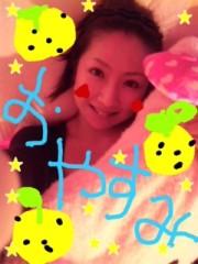 愛川ゆず季 公式ブログ/スーパー極上キムチ 画像1