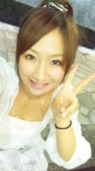 愛川ゆず季 公式ブログ/手首にゴム。 画像2