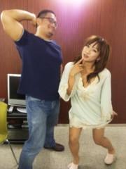 愛川ゆず季 公式ブログ/Sアリーナ 画像1