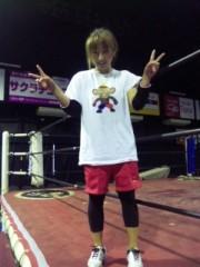 愛川ゆず季 公式ブログ/10月だね。 画像1