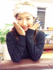 愛川ゆず季 公式ブログ/ネイル 画像1