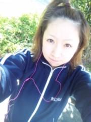 愛川ゆず季 公式ブログ/バタこさん 画像2