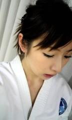 愛川ゆず季 公式ブログ/いい匂い♪ 画像1
