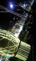 愛川ゆず季 公式ブログ/コルテオ 画像2