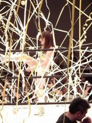 愛川ゆず季 公式ブログ/週刊プロレス 画像2