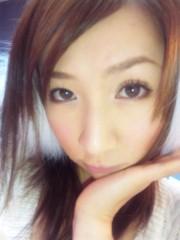 愛川ゆず季 公式ブログ/ホワイト 画像2
