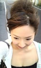 愛川ゆず季 公式ブログ/渋谷はあつい〜〜 画像1