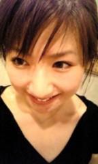 愛川ゆず季 公式ブログ/ふうぅ〜〜〜〜〜〜 画像2