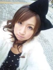 愛川ゆず季 公式ブログ/週刊プロレス 画像3
