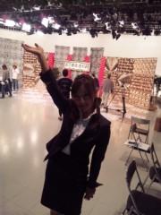 愛川ゆず季 公式ブログ/JAPAN CONTE NETWORK 画像1