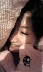 愛川ゆず季 公式ブログ/いちゃいちゃ♪ 画像2