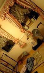 愛川ゆず季 公式ブログ/私の部屋 画像2