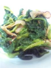 愛川ゆず季 公式ブログ/食 画像2