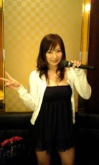 愛川ゆず季 公式ブログ/次のミッション 画像1