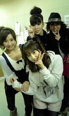 愛川ゆず季 公式ブログ/かさ 画像1