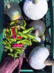 愛川ゆず季 公式ブログ/フリマガ農業部 画像2