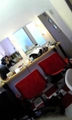 愛川ゆず季 公式ブログ/アイドルの楽屋 画像2