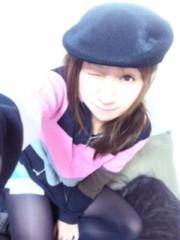 愛川ゆず季 公式ブログ/焼きそば 画像1