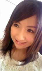 愛川ゆず季 公式ブログ/きんべえ 画像1