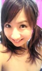 愛川ゆず季 公式ブログ/ごめんね。 画像1