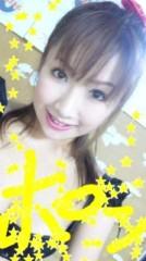 愛川ゆず季 公式ブログ/グラビア撮影 画像2