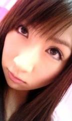 愛川ゆず季 公式ブログ/ぎょぎょぎょ〜 画像1