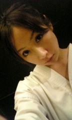 愛川ゆず季 公式ブログ/失敗。。 画像3