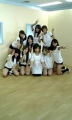 愛川ゆず季 公式ブログ/先生目線。 画像2