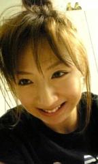 愛川ゆず季 公式ブログ/おしりの日 画像1