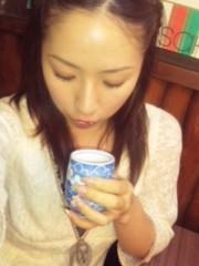 愛川ゆず季 公式ブログ/ほっ 画像1
