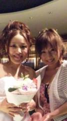 愛川ゆず季 公式ブログ/ORIEさん。 画像1