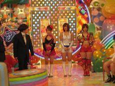 愛川ゆず季 公式ブログ/アメトーーク 画像1