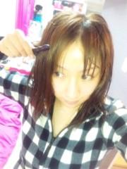 愛川ゆず季 公式ブログ/サンキューの日 画像3