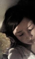 愛川ゆず季 公式ブログ/ありがとう♪ 画像1