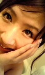 愛川ゆず季 公式ブログ/ぎゃあぁぁぁー 画像1