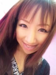 愛川ゆず季 公式ブログ/日曜日 画像2
