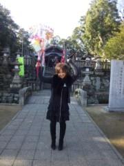 愛川ゆず季 公式ブログ/タラコいっぱいすぎるパスタ 画像3