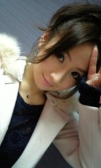 愛川ゆず季 公式ブログ/はははは 画像1