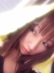 愛川ゆず季 公式ブログ/ふうぅぅ〜 画像1