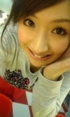 愛川ゆず季 公式ブログ/ぴ写っ! 画像1