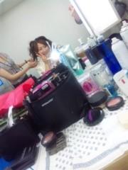 愛川ゆず季 公式ブログ/JAPAN CONTE NETWORK 画像2