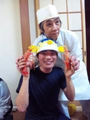 愛川ゆず季 公式ブログ/夜ご飯 画像3