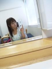 愛川ゆず季 公式ブログ/野菜 画像3