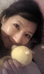 愛川ゆず季 公式ブログ/おやすみー☆ 画像1