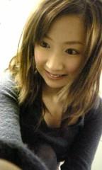 愛川ゆず季 公式ブログ/さて… 画像1