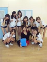 愛川ゆず季 公式ブログ/ぴ写っ! 画像3