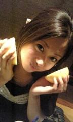 愛川ゆず季 公式ブログ/フレンド 画像2