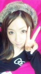 愛川ゆず季 公式ブログ/そろそろ 画像1